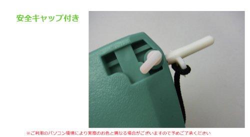 店舗用品☆タグガン&タグピン5000本【替え針5本付き】