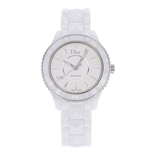 Dior Dior VIII 自動巻き レディース腕時計 35097 認定済み