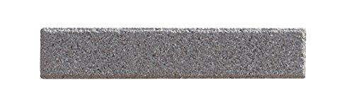 久保田セメント工業 舗装材 シイアス スーペリアグレー 18個入り 3129512(18P)