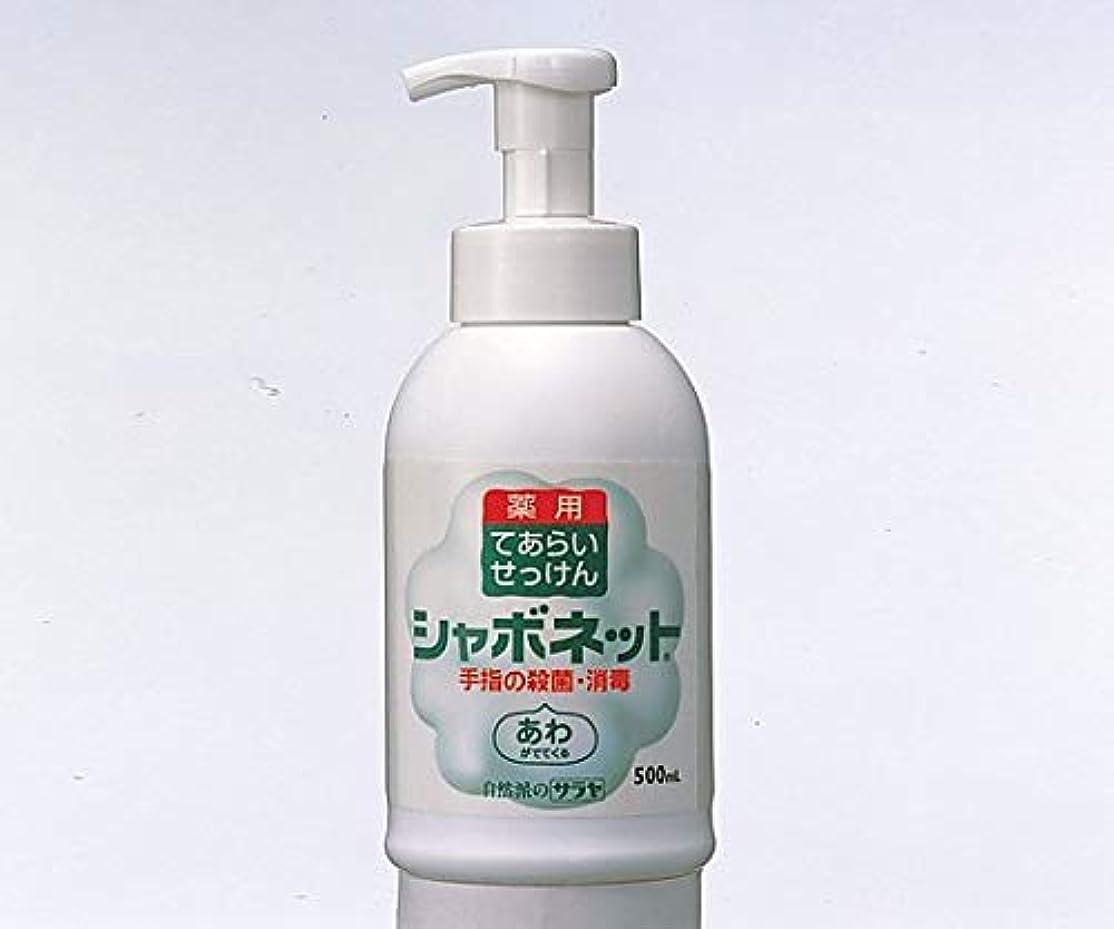 シネマ前提条件抑制シャボネットP-5