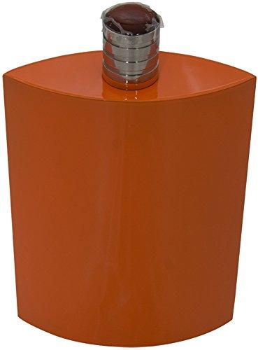 DUG カラースキットル 5oz オレンジ