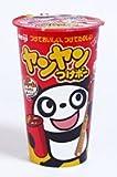 (株)明治 ヤンヤンつけボー チョコクリーム 48g
