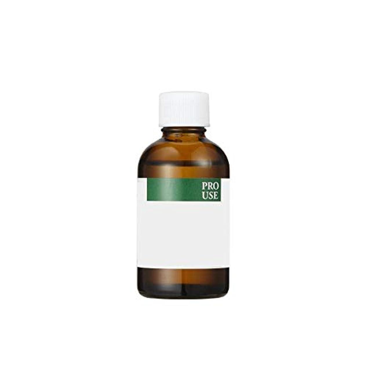 ヘッドレス不条理違法生活の木 オークモスAbs.5%精油 50ml