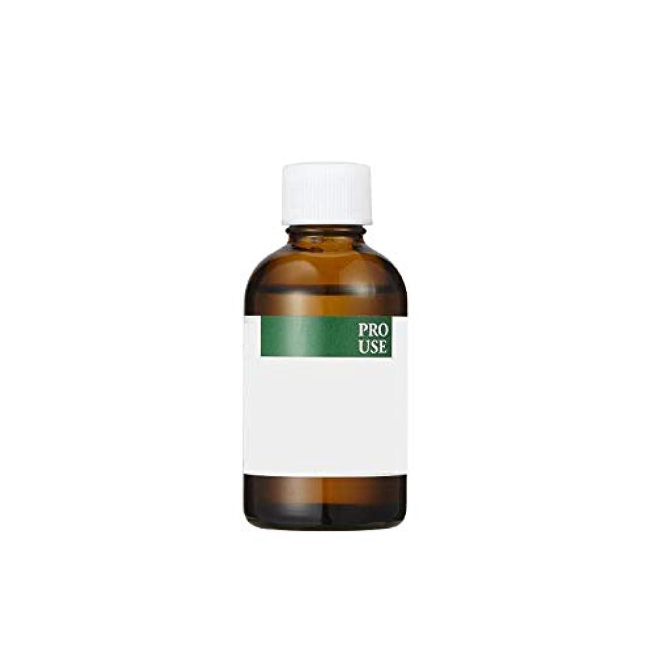 生活の木 エッセンシャルオイル ライム(50ml)