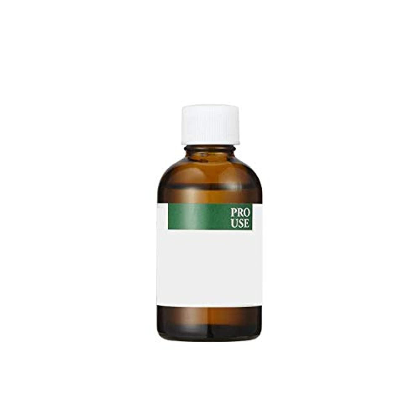 シンプルな憂慮すべき圧力生活の木 エッセンシャルオイル ライム(50ml)