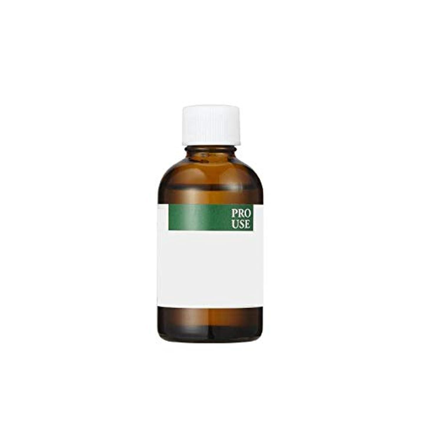 ディスクスキームオプショナル生活の木 オークモスAbs.5%精油 50ml