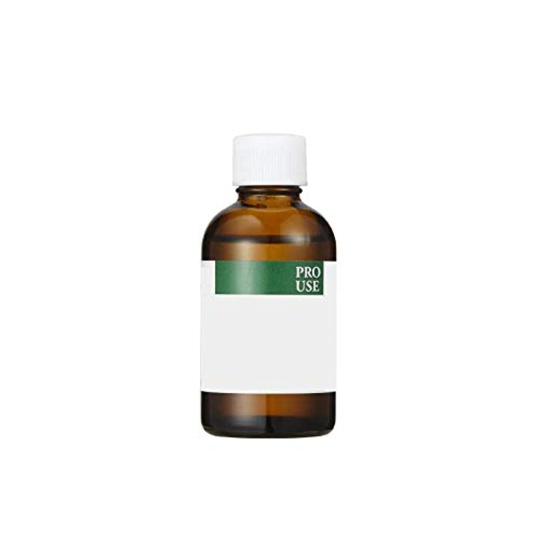 スイング形容詞熱心な生活の木 オークモスAbs.5%精油 50ml