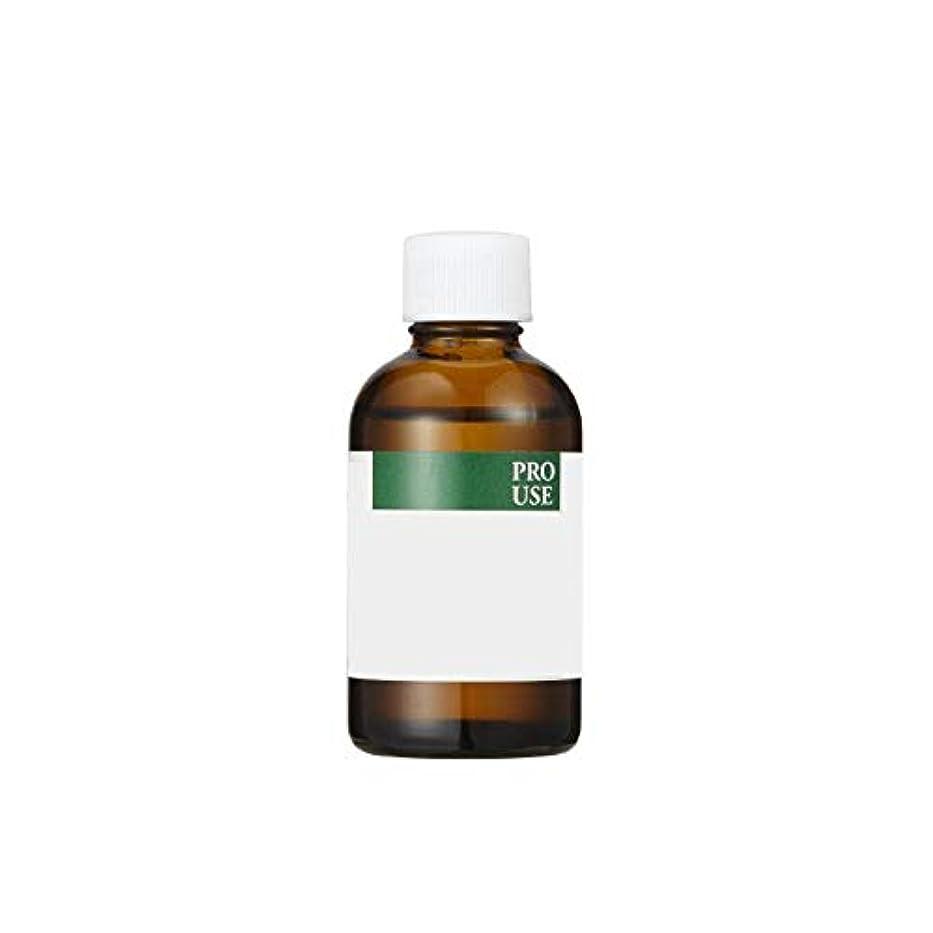 滅多憂鬱許可生活の木 エッセンシャルオイル ライム(50ml)