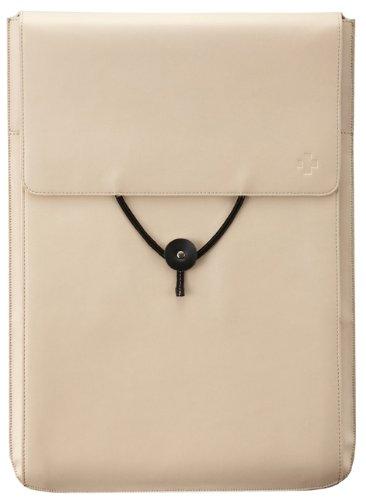 Simplism MacBook Pro(13-inch, ...