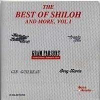 Best of Shilow