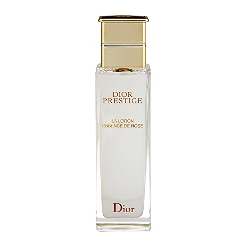 十二可塑性協力ディオール(Dior) プレステージ ラ ローション 150ml[並行輸入品]
