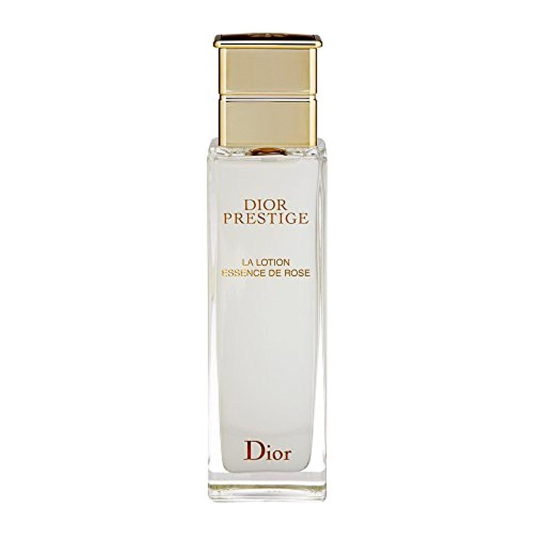 沈黙広範囲宴会ディオール(Dior) プレステージ ラ ローション 150ml[並行輸入品]