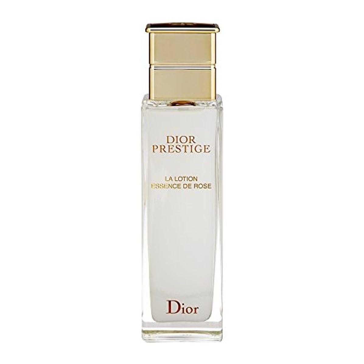告白しなやかあまりにもディオール(Dior) プレステージ ラ ローション 150ml[並行輸入品]