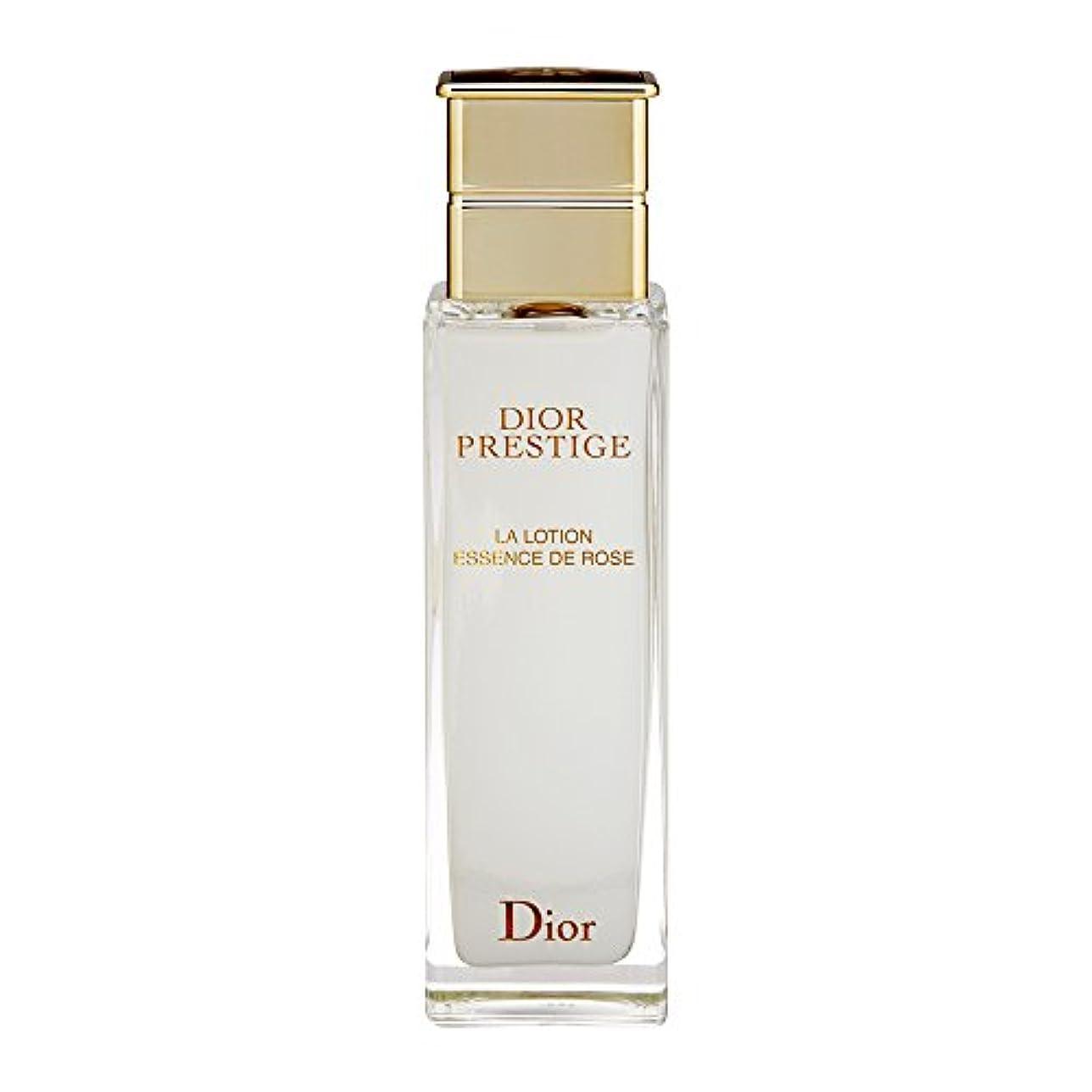 一部平凡終わらせるディオール(Dior) プレステージ ラ ローション 150ml[並行輸入品]