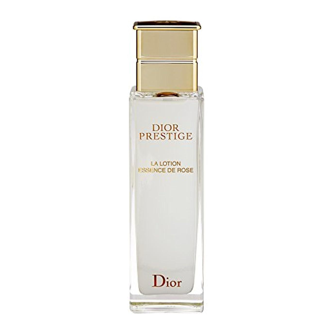 彼らは艶洗剤ディオール(Dior) プレステージ ラ ローション 150ml[並行輸入品]
