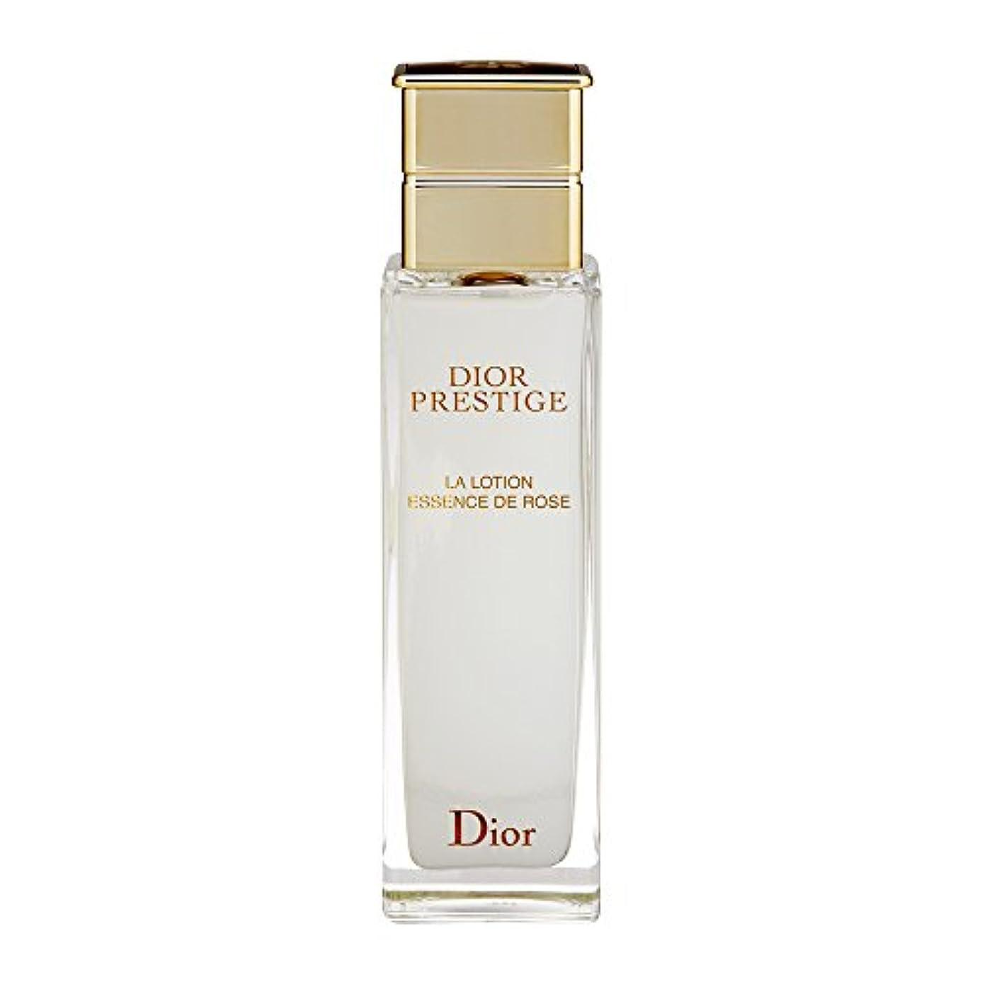 最初平行シチリアディオール(Dior) プレステージ ラ ローション 150ml[並行輸入品]