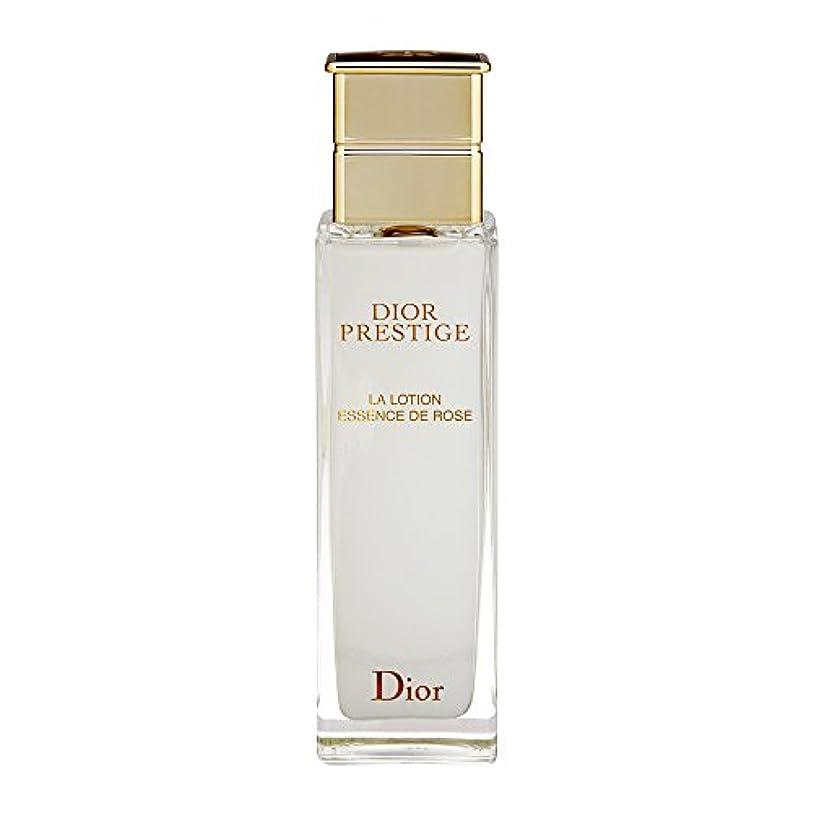 ヒープ奇跡クラウンディオール(Dior) プレステージ ラ ローション 150ml[並行輸入品]