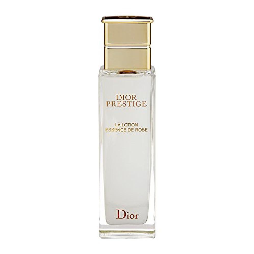 放出場合エンドテーブルディオール(Dior) プレステージ ラ ローション 150ml [並行輸入品]