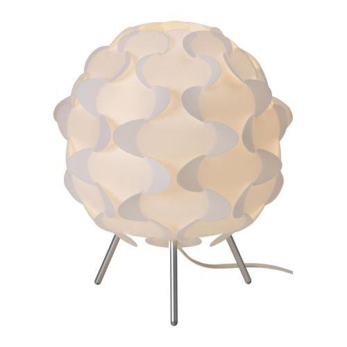 FILLSTA:テーブルランプ