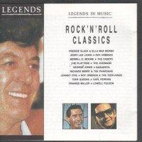 Freddie Slack & Ella Mae Morse, Jerry Lee Lewis, Roy Orbison, Merrill E. Moore, Cadets...