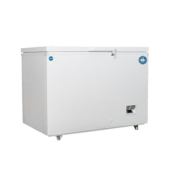 超低温冷凍ストッカー【JCMCC-230】 JC...の商品画像