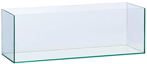 ジェックス グラステリアスリム 900水槽