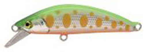 蝦夷ミノー50S CT 50S