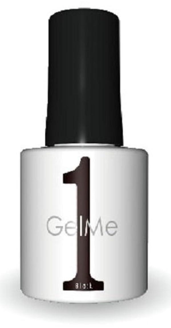 世論調査テープ勃起ジェルミーワン(Gel Me 1) 09ブラック
