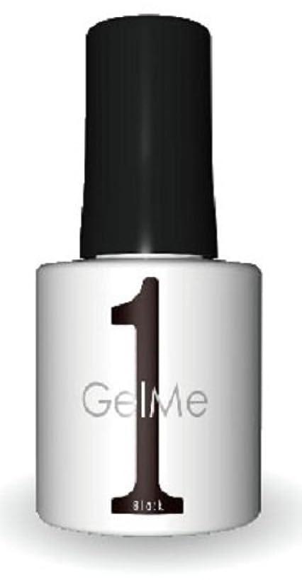 起きる宗教的ないつジェルミーワン(Gel Me 1) 09ブラック