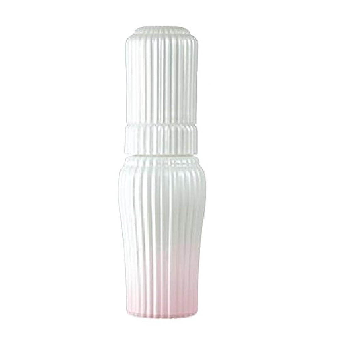 証明あいまい彼らはアユーラ (AYURA) fサインディフェンス ホワイトニングセラム(医薬部外品) 40mL 〈敏感肌用 美白 美容液〉 薬用美白液