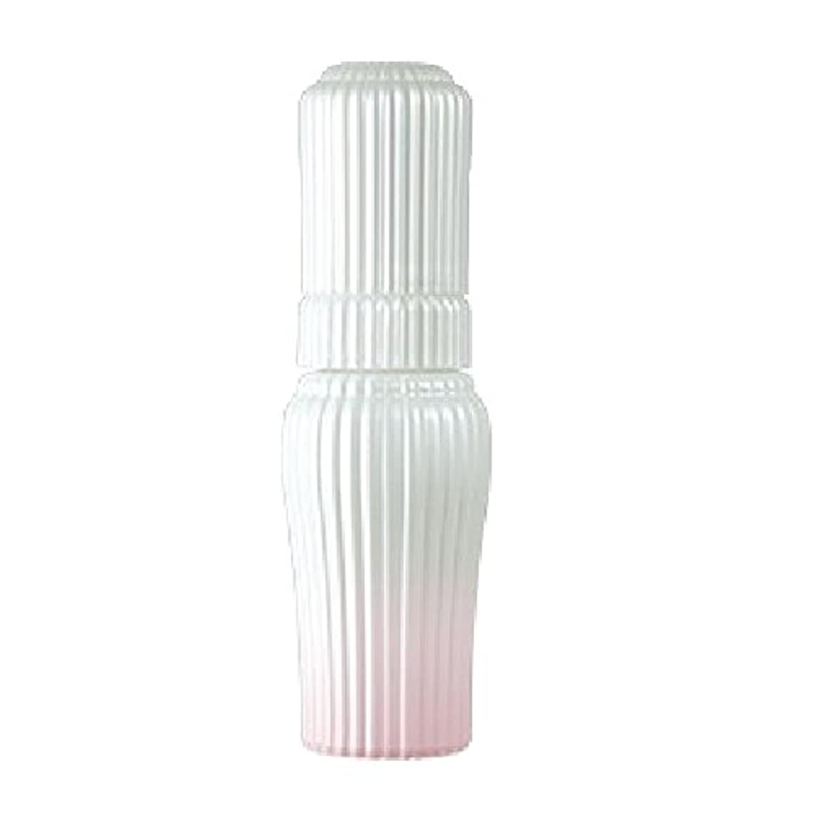 クリエイティブ即席コンソールアユーラ (AYURA) fサインディフェンス ホワイトニングセラム(医薬部外品) 40mL 〈敏感肌用 美白 美容液〉 薬用美白液
