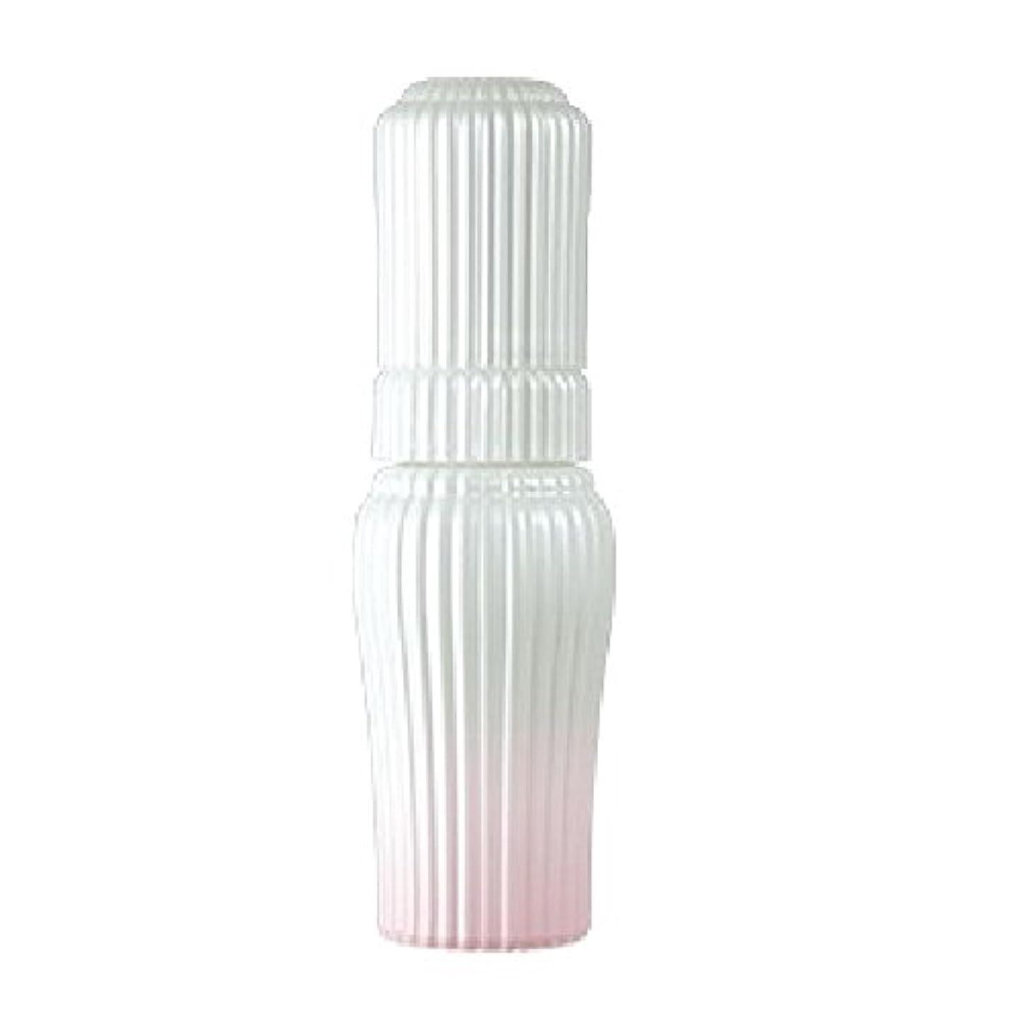 よろめく丈夫乳製品アユーラ (AYURA) fサインディフェンス ホワイトニングセラム(医薬部外品) 40mL 〈敏感肌用 美白 美容液〉 薬用美白液