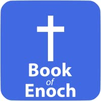 Book of Enoch Free