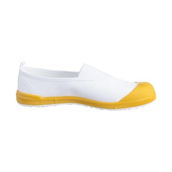 [アキレス] 上履き 日本製 校内履きEX2型...の紹介画像6