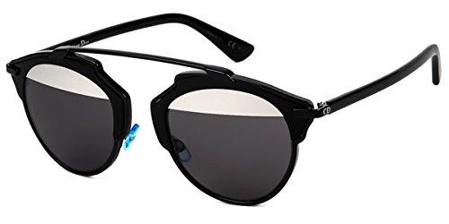 New Women Sunglasses Dior SO REAL B0Y/MD