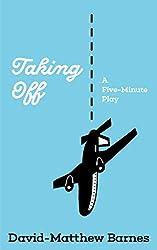 Taking Off (English Edition)