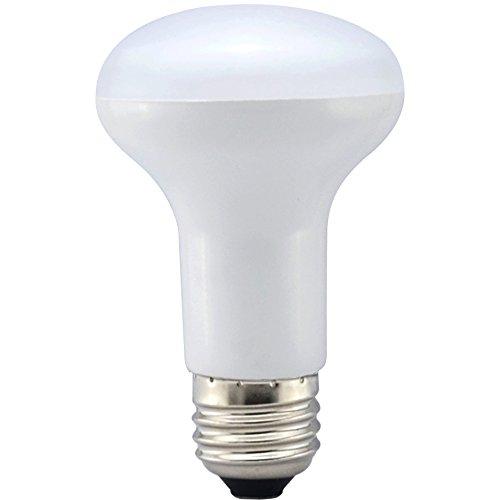 LED電球 レフランプ形 60形相当 E26 電球色 [品番...