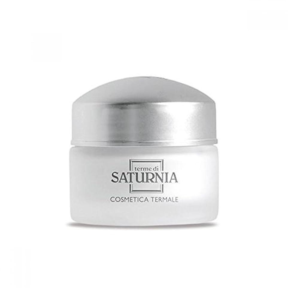 大気下る生産性サトゥルニア アシッド クリーム pH 5.5