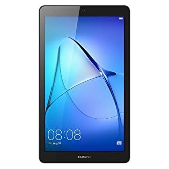 HUAWEI MediaPad T3 7 7.0インチタブレットW-Fiモデル RAM2GB/ROM16GB 【日本正規代理店品】