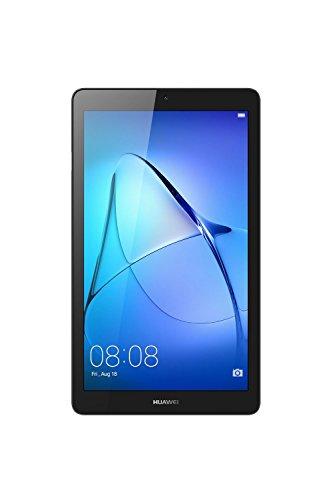 Huawei 7.0インチ MediaPad T3 7 タブレット ※W-F...