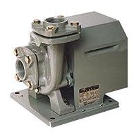鶴見製作所 循環ポンプ TPH型 50Hz TPH-1023A2 ツルミポンプ