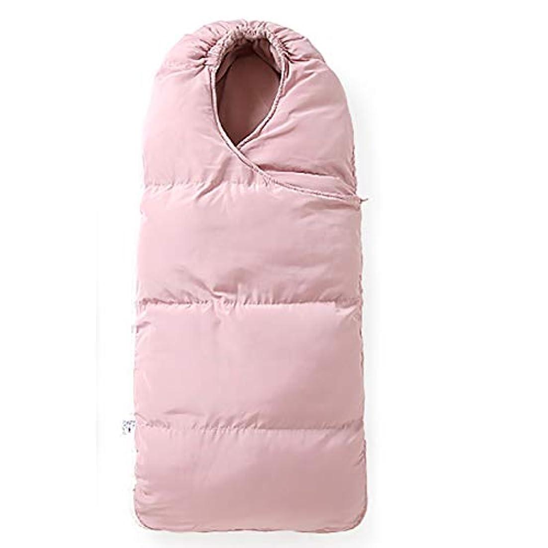 十分ギャングスター柱屋外寝袋ポータブル寝袋寝袋子供寝袋プラス長い寝袋断熱寝袋洗える寝袋防水寝袋