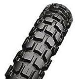 BRIDGESTONE(ブリヂストン) バイク用タイヤ TRAIL WING TW301 (FRONT) 3.00-21 51P W MCS09517