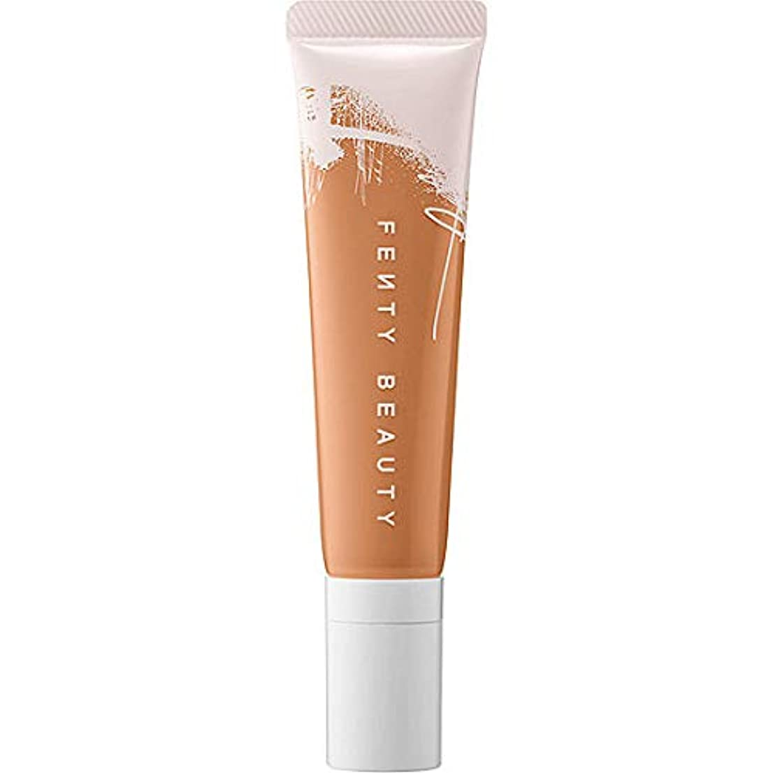 スキップ所有権無許可FENTY BEAUTY BY RIHANNA Pro Filt'r Hydrating Longwear Foundation (280)