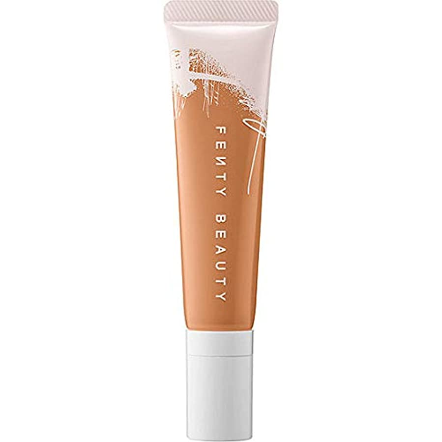 サイレンリーガンレクリエーションFENTY BEAUTY BY RIHANNA Pro Filt'r Hydrating Longwear Foundation (280)