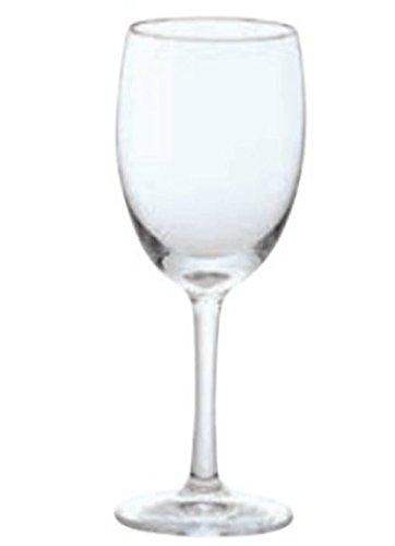 アデリア Gライン ワイン210 L-6716(6個入)...