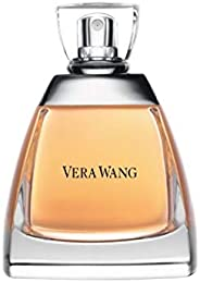 Vera Wang Eau De Parfum Spray, 100ml