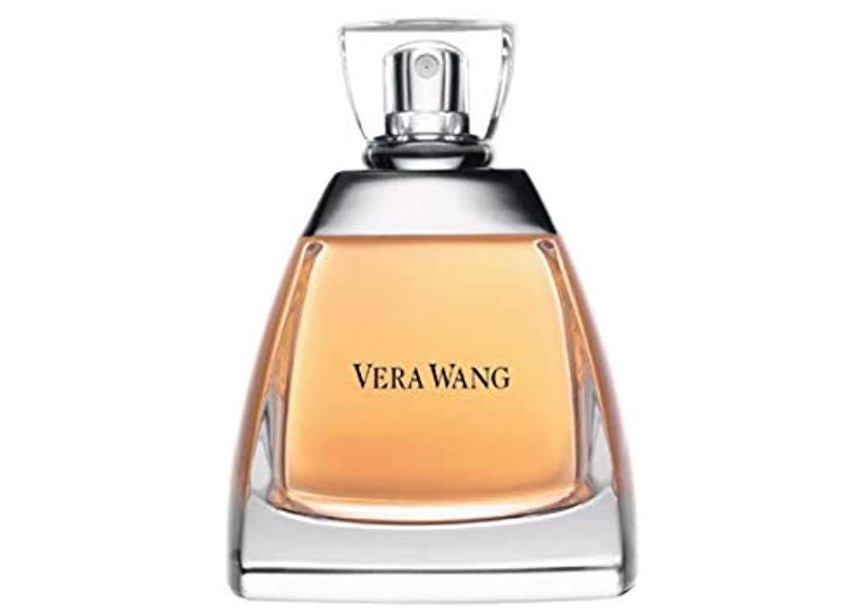 勢い定刻上院ヴェラ ウォン VERA WANG ヴェラ ウォン オードパルファム EDP SP 100ml