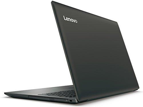 Lenovo IdeaPad 320 80XV0095JP オニキスブラック