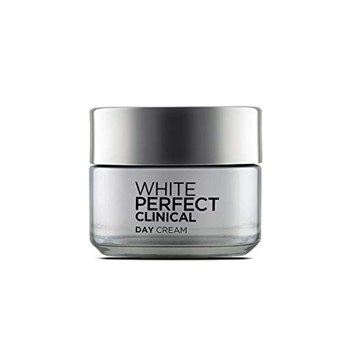 鷲よく話されるピルロレアル White Perfect Clinical Day Cream SPF19 PA+++ 50ml/1.7oz並行輸入品